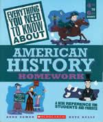 americanhistory-s.jpg